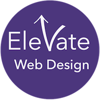 Web Design in Flagstaff, AZ
